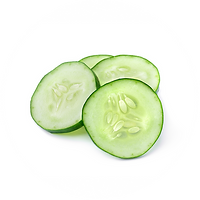 cucumber_baby_products_one_natural_exper