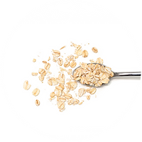 oatmeal_baby_products_one_natural_expert