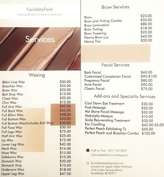 Facial price list.jpg