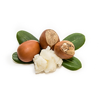 shea_butter_baby_products_one_natural_ex