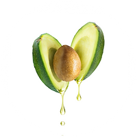 avocado_oil_baby_products_one_natural_ex