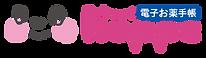 logo_hoppe.png