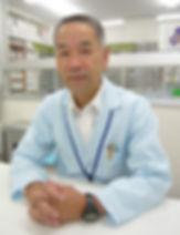 代表取締役    木村 聖二