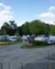 4-Vue-2-Camping-municipal-Casteljaloux.j