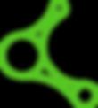 TERiCOm Logo Thick lines Transparent.png