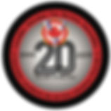 CVFSA 20 Year Decal copy.jpg