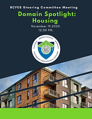 Blue and Green Buildings Corporate Flyer