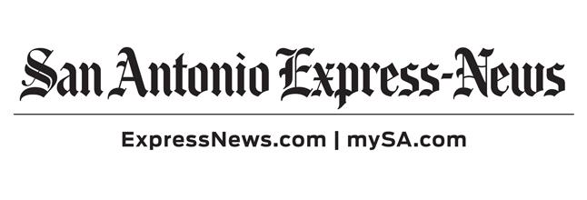 San Antonio Foster Care Advocate