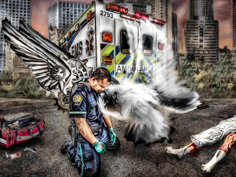 Man Made Angel Media-Edit-Edit-Edit-2.jp