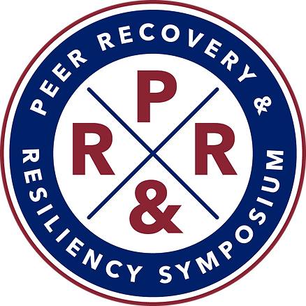 PR&RS logo2.png