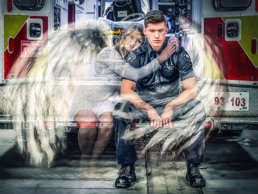 Medic and Angel.jpg