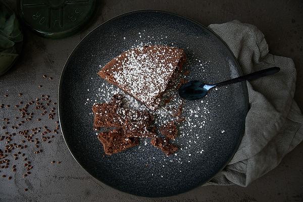 Photoshoot maison cuisine dark1096 2.jpg