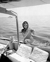 Jacqueline Kennedy.jpg