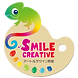 SMILE CREATIVE