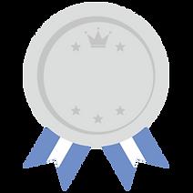 メダル_2_0910.png