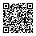 エムボットLINE_0615.png