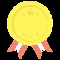 メダル_1_0910png.png