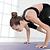Wednesday evening Yoga 4-week block