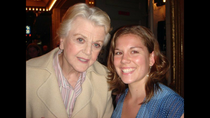 Top 5 Reasons I Love Angela Lansbury