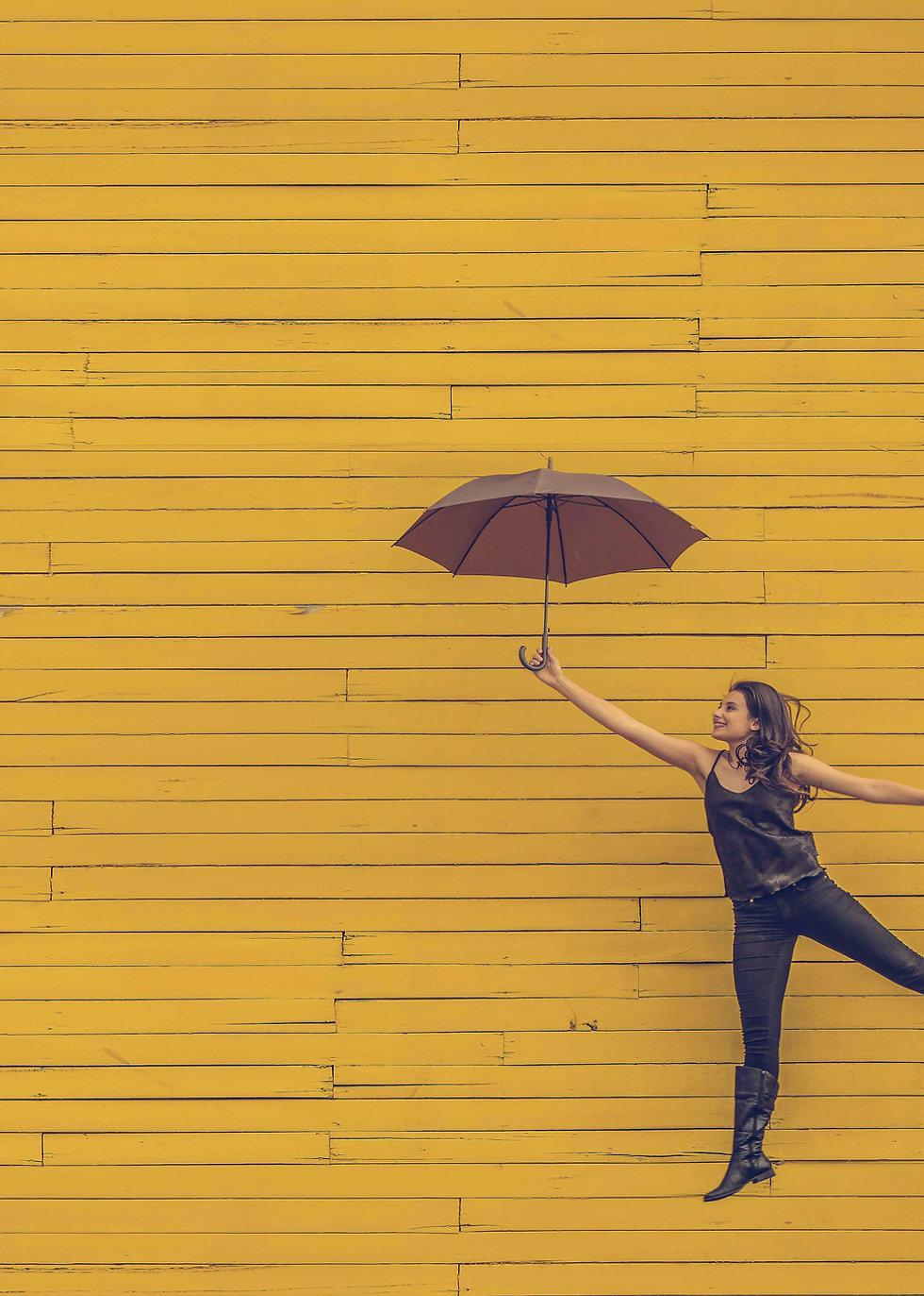 umbrella-small.jpg
