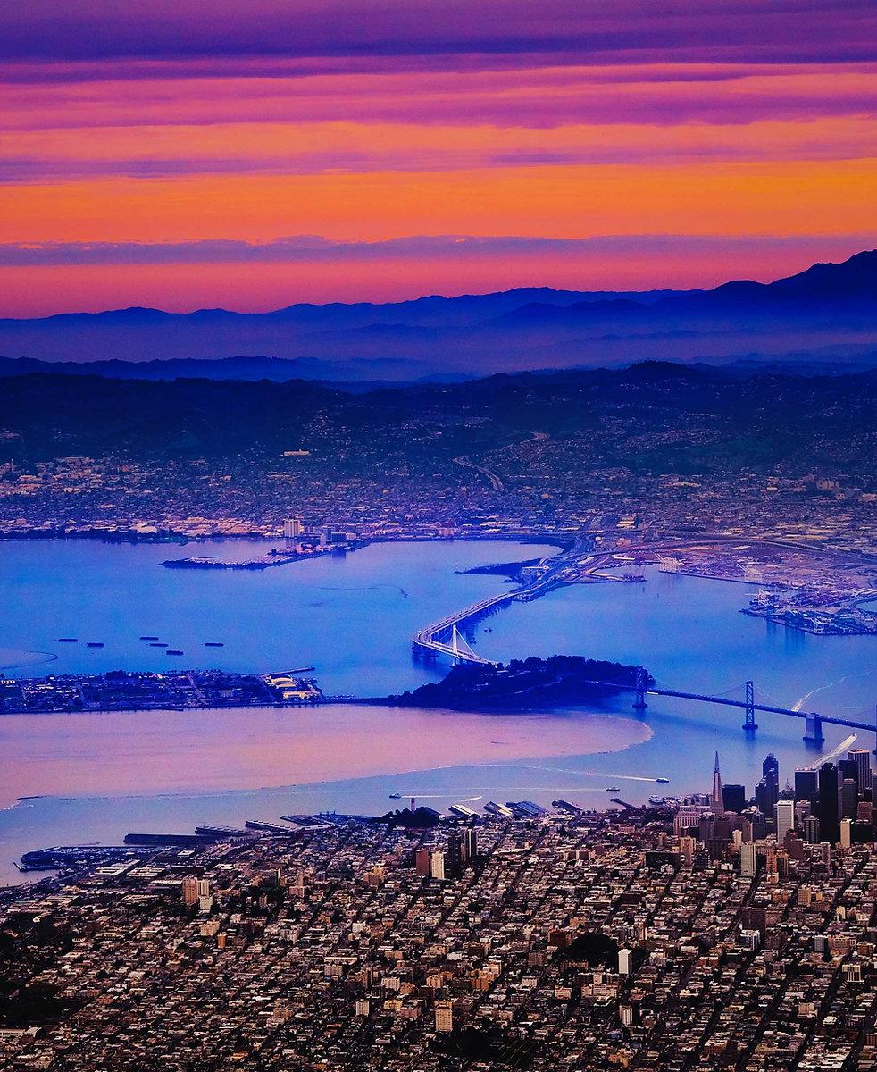 bay-sunset.jpg