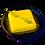 Thumbnail: Torty lodowe