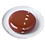 Thumbnail: Torty musowe