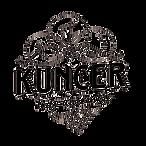 logo_kuncerlodyautorskie_edited.png