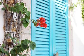 Travel Diaries-Sardinia.