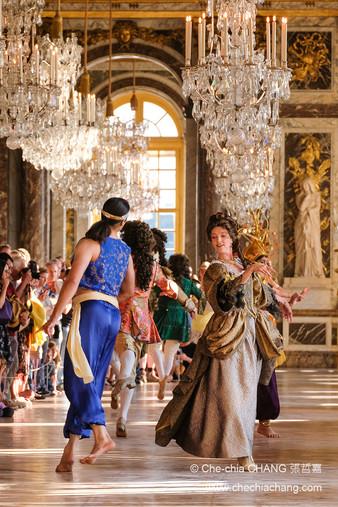 Dance et Théâtre-2019-6