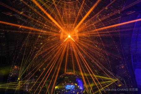 Le Grand Palais des Glaces 2019-1