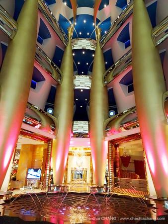 Dubaï-10