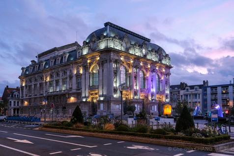 Grand théâtre de Calais-19