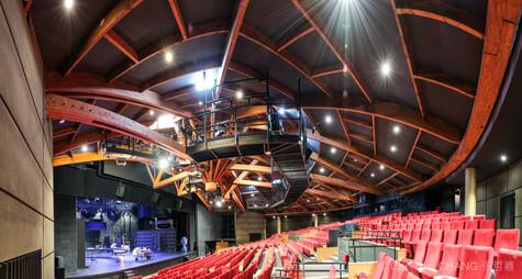 Théâtre du Rond-point-12