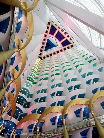 Dubaï-11