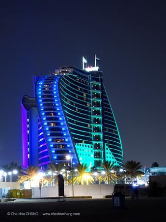 Dubaï-5