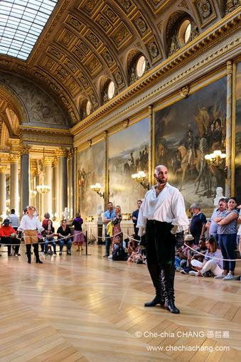 Dance et Théâtre-2019-12
