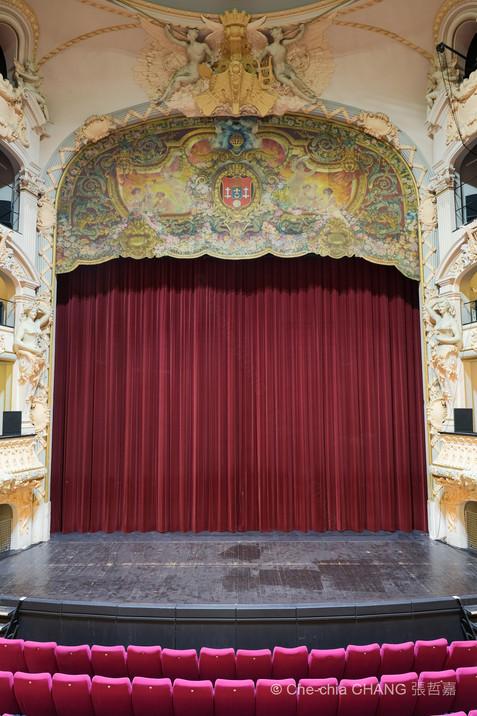 Grand théâtre de Calais-12