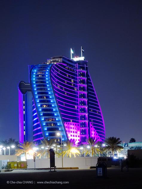 Dubaï-4