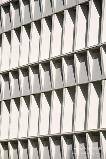 Rythme architectural-2019-1