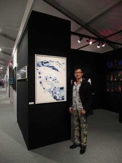Salon d'Automne-2013-2