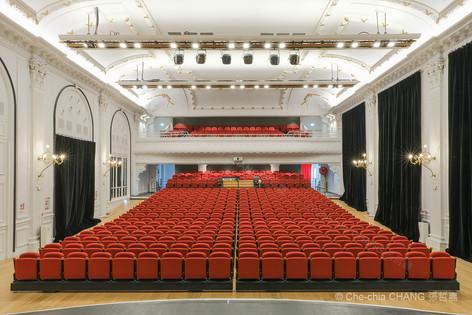 Théâtre Dreux-2020-25