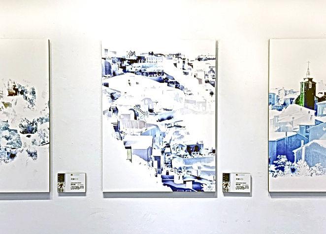 南海藝廊-中華攝影教育學會.jpg