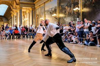 Dance et Théâtre-2019-15