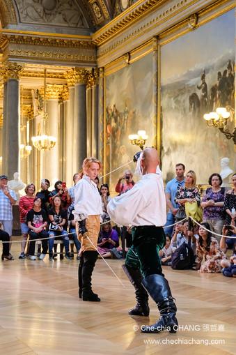 Dance et Théâtre-2019-11