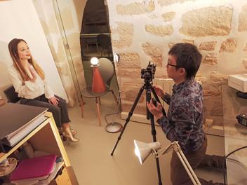 Portrait d'agence-Clé Millet International