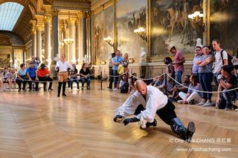 Dance et Théâtre-2019-14