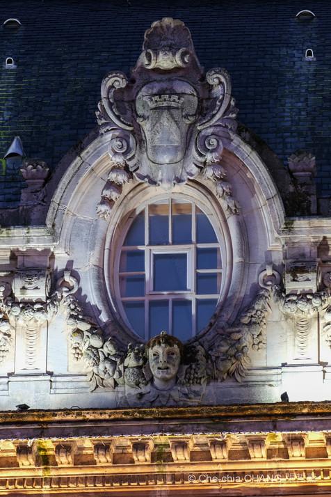 Grand théâtre de Calais-7
