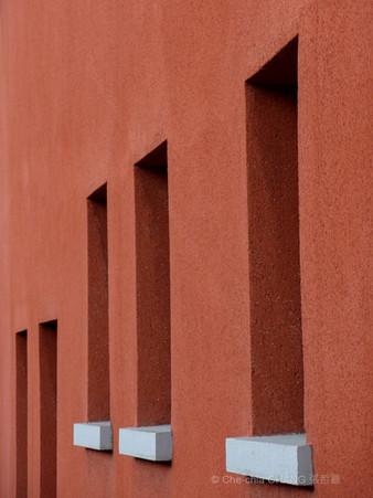 Rythme architectural-2012-1