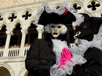 Carnaval de Venise-8